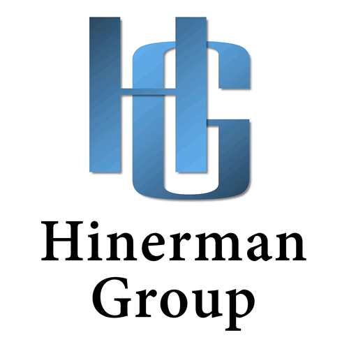 Hinerman Group