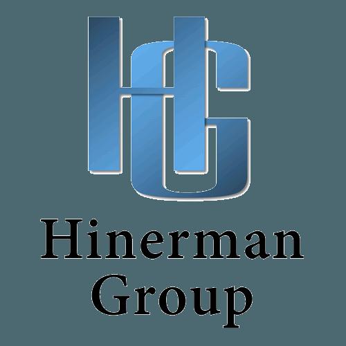 Hinerman Group