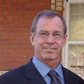 Ed Hinerman