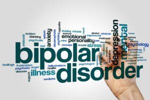 Bipolar Disorder Life Insurance