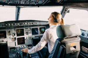 Flight instructor life insurance
