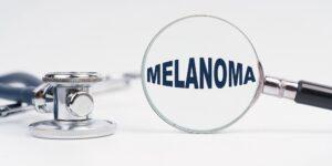 Melanoma Life Insurance